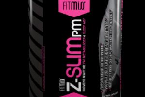 Z-Slim PM   Informed Choice