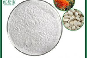 Jilin Painuo Biological Technology Co., Ltd-products
