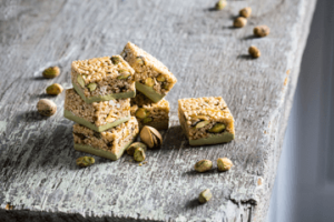 Nutritional Bars and Cereals | Kerry