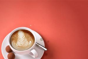 Coffee and Tea | Kerry