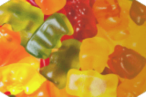 Food Grade Applications Using Waxes by Koster Keunen