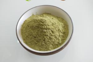 Organic Broccoli Powder-Organic vegetable powder-Product center-Lovingherb Biotech Limited [v2.1.5]