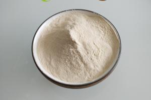 Organic Carrot Powder-Organic vegetable powder-Product center-Lovingherb Biotech Limited [v2.1.5]