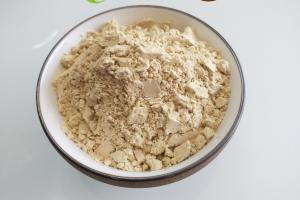 Organic Ginger Powder-Organic vegetable powder-Product center-Lovingherb Biotech Limited [v2.1.5]