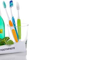 Oral Care Flavor Modulator | Magnasweet® Flavor Solutions