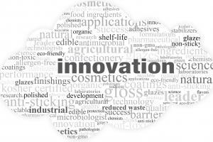 Mantrose | Research & Development Mantrose-Haeuser Co., Inc.