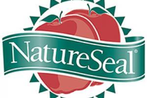 NatureSeal, Inc. | Fresh-Cut Produce Solutions Mantrose-Haeuser Co., Inc.
