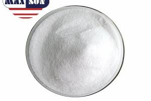 Sucralose Manufacturer & Suppliers & Distributor - Wholesale Bulk Sucralose for Sale from Factory - MAXSUN