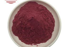 Vitamin B12 Manufacturer & Suppliers & Distributor - Wholesale Bulk Vitamin B12 for Sale from Factory - MAXSUN