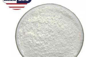 Vitamin E 50% Manufacturer & Suppliers & Distributor - Wholesale Bulk Vitamin E 50% for Sale from Factory - MAXSUN