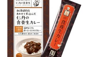 Food / Alcoholic drinks|Morishita Jintan Co., Ltd.