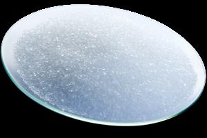 Bulk Desiccant | Multisorb