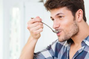 Omega - Probiotics Liquids & Emulsified Bulk Supplier |Neptune
