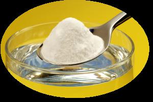 omega 3 powder