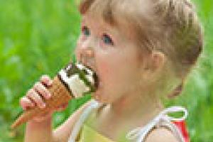 Food Safety   NSF International - NSF International