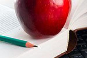 Training and Education - NSF International