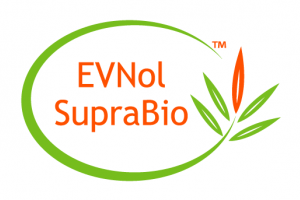 EVNol SupraBio™ Bio-Enhanced Tocotrienol Complex