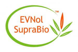 EVNol SupraBio™ Bio-Enhanced Tocotrienol Complex