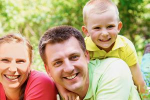 Beta-Glucan 85% BGF-Immune | NutriScience Innovations