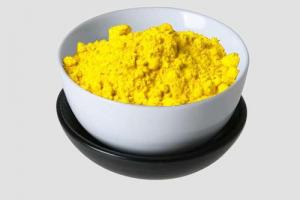 Vitamin K-2 Powder 0.1 % (MK-7)