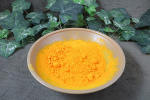 Co Enzyme Q 10 10 % and 20 % Powder CWS