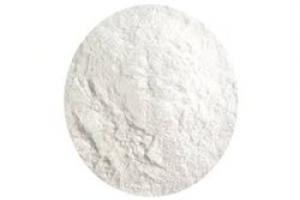 Inositol HexaNicotinate