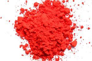 Pyrroloquinoline Quinone Acid (PQQ)