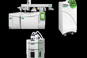 Chromatography Instruments | PerkinElmer