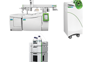 Chromatography Instruments | PerkinElmer