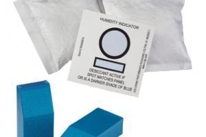 Desiccant Kits | Rechargeable Desiccant Packs | PerkinElmer