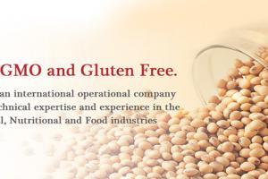 Feed Additives : Pharmhe Global Corp