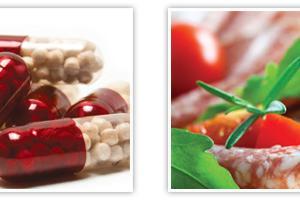 Probiotics and starter cultures
