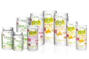 Flavore Psyllium Husk Powder - Psyllium Labs