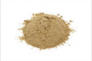 Psyllium Industrial Powder, Psyllium Kha-Kha Powder - Psyllium Labs
