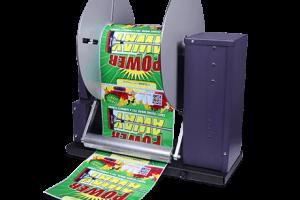 QL Label Rewinder, RW-800 Label Rewinder | QuickLabel