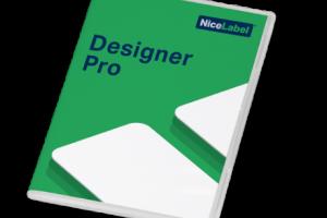 Label Design Program Tools, NiceLabel | QuickLabel