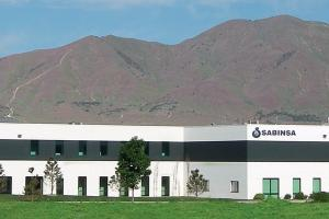 Contract Manufacturing | Sabinsa Corporation | Health Nutrition Industry