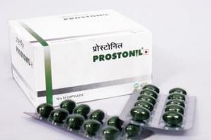 Prostonil: Natural Medicine for Prostate Enlargement Best treatment for enlarged prostate gland best herbal medicines for Prostate Gland Enlargement