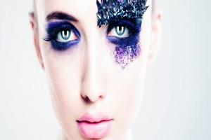 Sandream Impact - Cosmetic Glitters