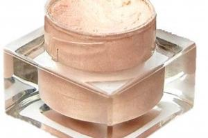 Sandream Impact - Soft Focus Powders and Pearls