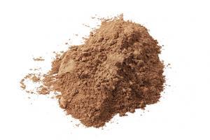 Bee Propolis Powder — SDM Nutraceuticals
