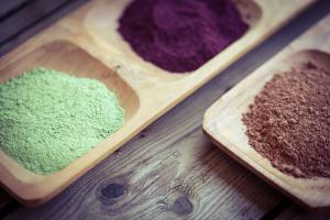 protein, flavors, taste modulation, sports nutrition