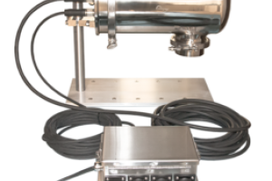 IP67 Harsh Environment Industrial Moisture Sensors   Sensortech Systems