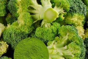 Yeeherb Nutrion & Health
