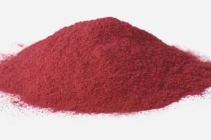Dehydrated Red Beets | Vegetables | Silva International - Silva International