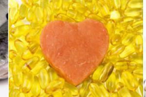 Superba Krill Plus Omega Choice® Fish Oil | Source One Global Partners