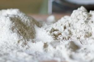 Coconut Flour - Food4Change