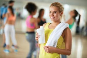 Nutrient Absorption Supplements & Protein Powder Digestive Enzymes