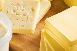 Products - Dairy products - SternEnzym. Enzyme Design – Tailor-Made Products for the Modern Food Industry.