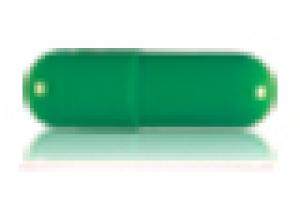 Stick Free Capsules | Stick Free Capsules Supplier & Manufacture | SunLoc